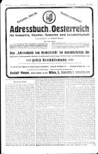 Neue Freie Presse 19250830 Seite: 32