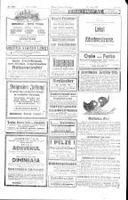 Neue Freie Presse 19250830 Seite: 33