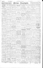 Neue Freie Presse 19250830 Seite: 35