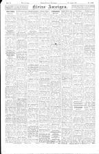 Neue Freie Presse 19250830 Seite: 36