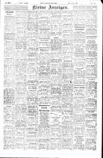 Neue Freie Presse 19250830 Seite: 37