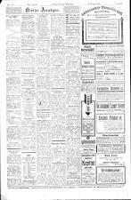 Neue Freie Presse 19250830 Seite: 38