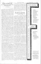 Neue Freie Presse 19250830 Seite: 3