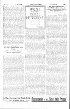 Neue Freie Presse 19250830 Seite: 5