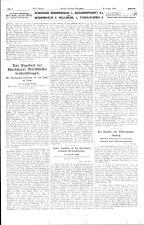 Neue Freie Presse 19250830 Seite: 6
