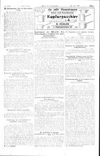 Neue Freie Presse 19250830 Seite: 7