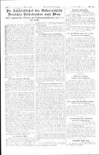 Neue Freie Presse 19250830 Seite: 8