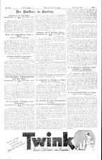 Neue Freie Presse 19250830 Seite: 9