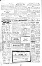 Neue Freie Presse 19250831 Seite: 10