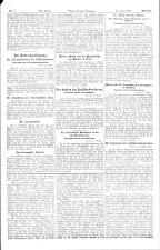 Neue Freie Presse 19250831 Seite: 2