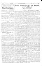 Neue Freie Presse 19250831 Seite: 3