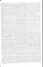 Neue Freie Presse 19250831 Seite: 4