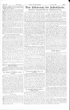 Neue Freie Presse 19250831 Seite: 5