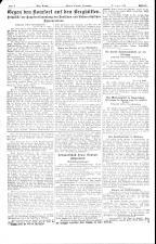 Neue Freie Presse 19250831 Seite: 6