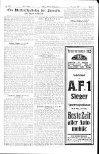 Neue Freie Presse 19250831 Seite: 7