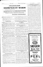 Neue Freie Presse 19250831 Seite: 8