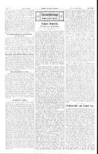 Neue Freie Presse 19250912 Seite: 10