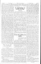 Neue Freie Presse 19250912 Seite: 11