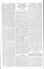 Neue Freie Presse 19250912 Seite: 12