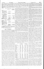 Neue Freie Presse 19250912 Seite: 13