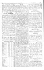 Neue Freie Presse 19250912 Seite: 14