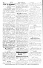 Neue Freie Presse 19250912 Seite: 16