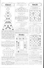 Neue Freie Presse 19250912 Seite: 17