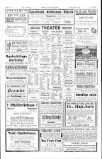 Neue Freie Presse 19250912 Seite: 18
