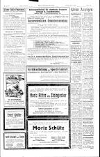 Neue Freie Presse 19250912 Seite: 19