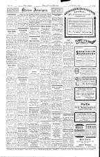 Neue Freie Presse 19250912 Seite: 20