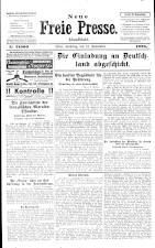 Neue Freie Presse 19250912 Seite: 21