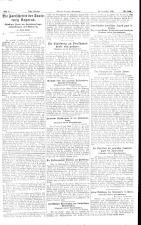 Neue Freie Presse 19250912 Seite: 22