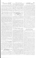 Neue Freie Presse 19250912 Seite: 23