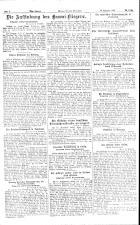 Neue Freie Presse 19250912 Seite: 24