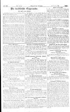 Neue Freie Presse 19250912 Seite: 25