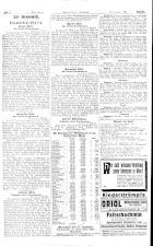 Neue Freie Presse 19250912 Seite: 26