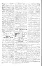 Neue Freie Presse 19250912 Seite: 2