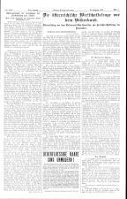 Neue Freie Presse 19250912 Seite: 3