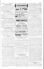 Neue Freie Presse 19250912 Seite: 5
