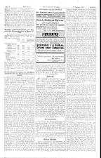 Neue Freie Presse 19250912 Seite: 6