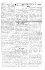 Neue Freie Presse 19250912 Seite: 7