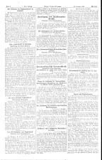 Neue Freie Presse 19250912 Seite: 8