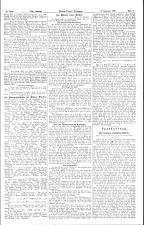 Neue Freie Presse 19250912 Seite: 9