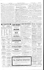 Neue Freie Presse 19250914 Seite: 10
