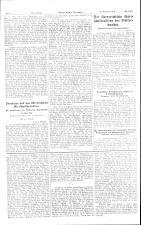 Neue Freie Presse 19250914 Seite: 2