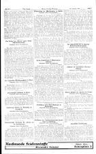Neue Freie Presse 19250914 Seite: 3