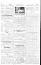Neue Freie Presse 19250914 Seite: 4