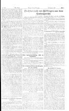 Neue Freie Presse 19250914 Seite: 5