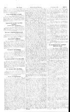 Neue Freie Presse 19250914 Seite: 6