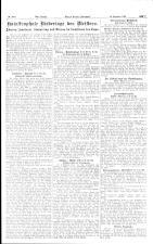 Neue Freie Presse 19250914 Seite: 7